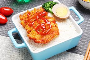 广州菜谱摄影公司