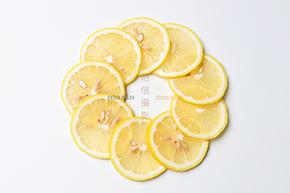 中山生鲜果蔬摄影公司