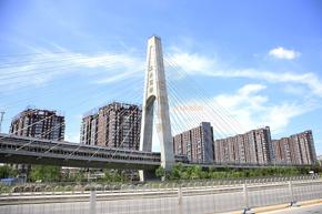 杭州市商业地产拍摄