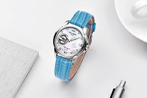 佛山手表产品亚马逊拍摄价格表