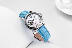 惠州手表产品拍照多少钱