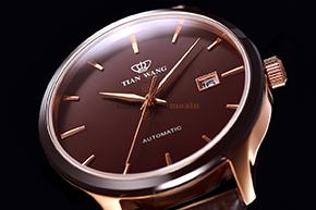 深圳市手表产品摄影公司那家好