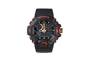 杭州手表产品跨境电商拍摄服务
