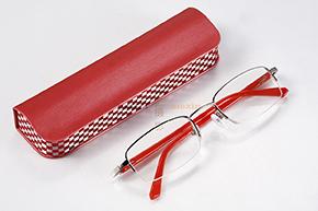 深圳市眼镜产品摄影公司那家好