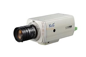 东莞市安防产品摄影工作室收费