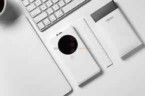 中山3C数码产品摄影上门服务