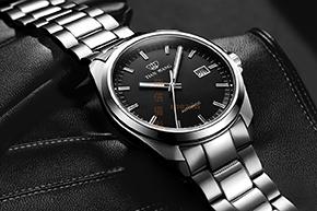 广州手表产品拍照专业团队