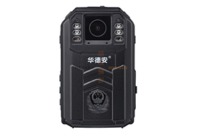 杭州安防产品跨境电商拍摄服务