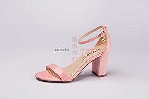 杭州鞋子产品跨境电商拍摄服务