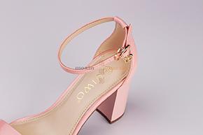 东莞市鞋子产品摄影工作室收费