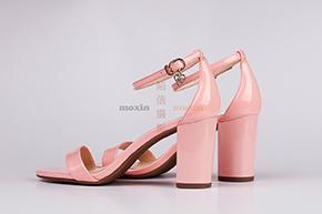 深圳市鞋子产品摄影公司那家好