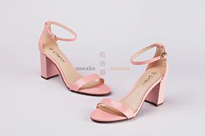 惠州鞋子产品拍照多少钱