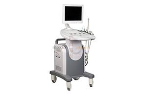 佛山医疗器械亚马逊拍摄价格表