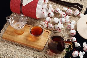 中山茶具产品摄影上门服务