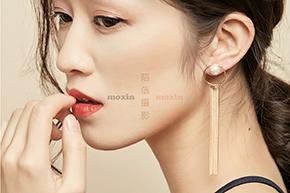 广州珠宝首饰拍照专业团队