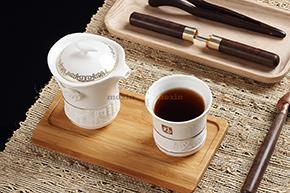 上海茶具产品照相培训服务