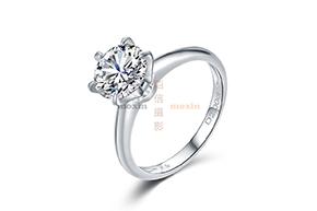 惠州珠宝首饰拍照多少钱
