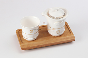 东莞市茶具产品摄影工作室收费