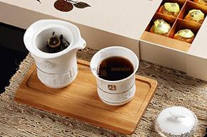 深圳市茶具产品摄影公司那家好