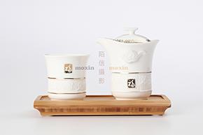 广州茶具产品拍照专业团队