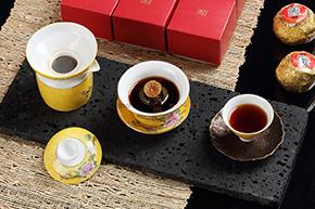 惠州茶具产品拍照多少钱