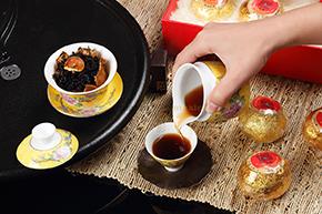 佛山茶具产品亚马逊拍摄价格表