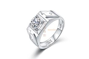 佛山珠宝首饰亚马逊拍摄价格表