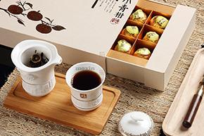 东莞市茶叶产品摄影工作室收费