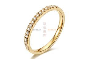 杭州珠宝首饰跨境电商拍摄服务