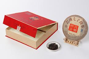 广州茶叶产品拍照专业团队