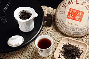 杭州茶具产品跨境电商拍摄服务