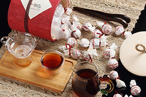 惠州茶叶产品拍照多少钱