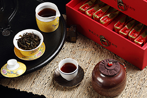 上海茶叶产品照相培训服务