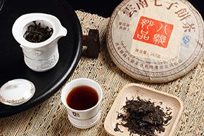 中山茶叶产品摄影上门服务