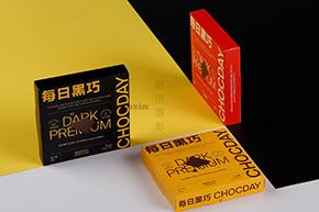 东莞面包甜点摄影公司